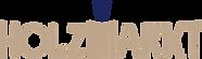 HM_logo-01.png
