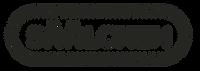 Saal_Logo.png