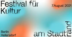 titelbild hellD festival