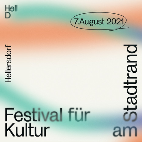 HELLD 2021