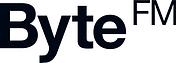 ByteFM-Logo.png