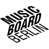 musicboard logo .jpeg