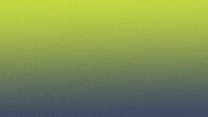 gradient grün dunkelblau 5.jpg