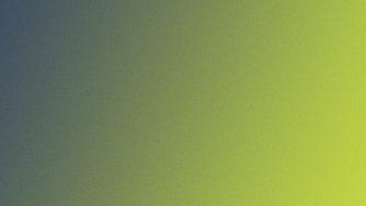 gradient grün dunkelblau 7.jpg