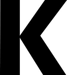 kollegen_k logo .png