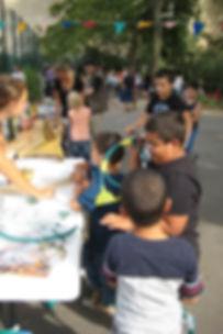 workshop Kinder.jpg