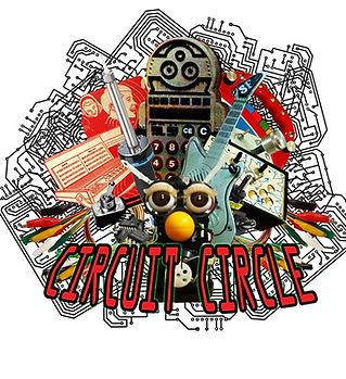 circuitcircle-logo_orig.jpg