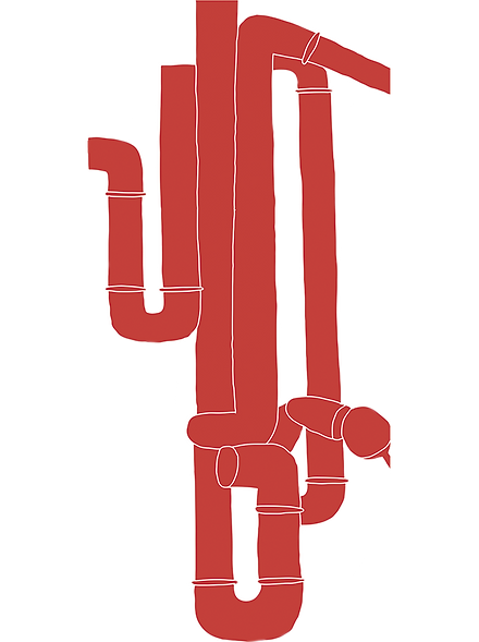 Instrument_rot.png