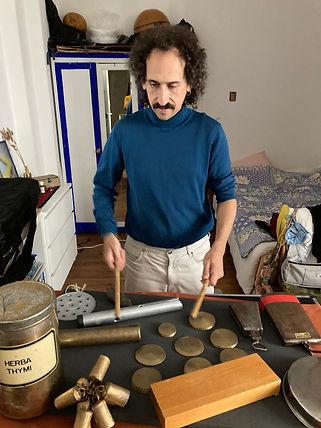 Drumming05.jpg