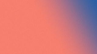 gradient korall blau.png