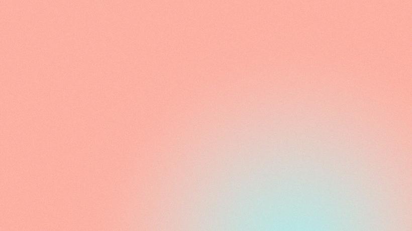 gradient türkis rosa 6.png