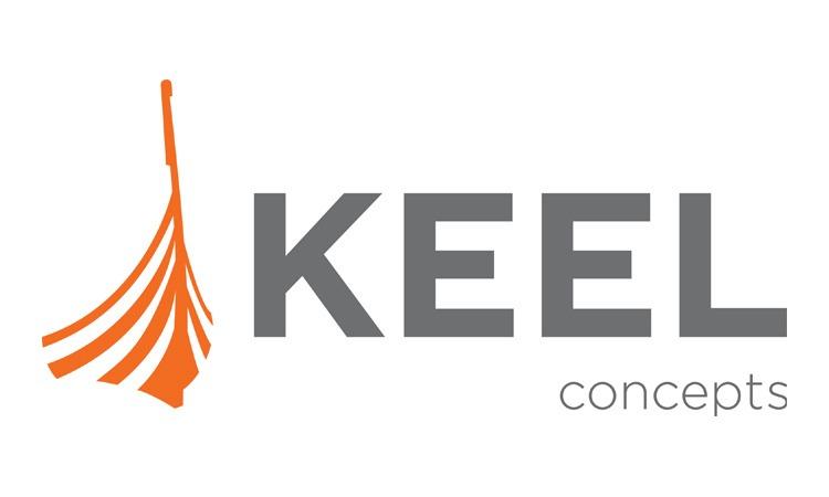 Keel_landscape_logo_web_edited.jpg