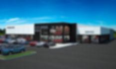 Bradshaw Mazda_Greenville_ SC.jpg