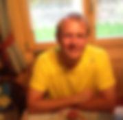 Oliver-Klein-Profil2.jpg