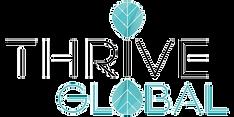 Thrive_Global_Logo_edited.png