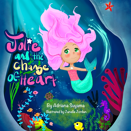 Jolie -book- cover- .PNG
