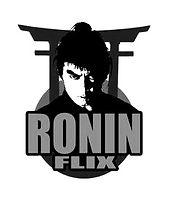 RONIN_FLIX_LOGO-_C24_241x_edited.jpg