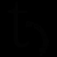 Logo03J.png
