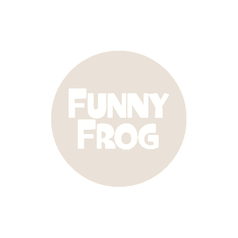Funny Frog Productions