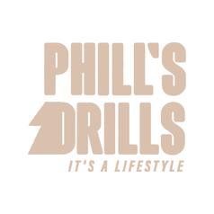 Phill´s Drills