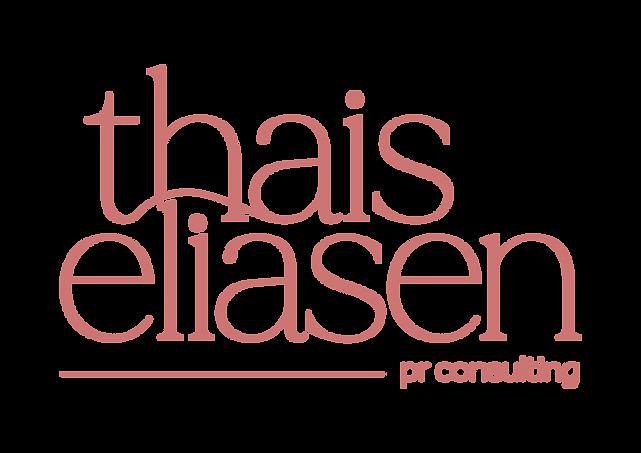 Logo02C.png