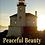 Thumbnail: Peaceful Beauty DVD