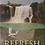 Thumbnail: Refresh DVD