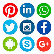 socialmedia1-900px.jpg