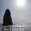 Thumbnail: Solitude DVD
