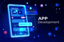 Why you need to build an App for your business in 2020