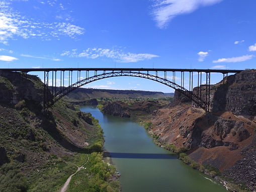Perrine-Bridge-Idaho-Twin-Falls-BASE-Jum