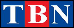 780px-TBN-Logo.svg.png