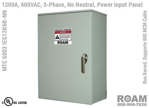 mtc-6003-ies12k6b-nn-closed-large.jpg