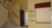 Screen Shot 2020-02-13 at 8.58.16 PM.png