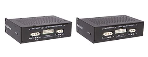 thumb-mtc-2884-voltage-converter.png
