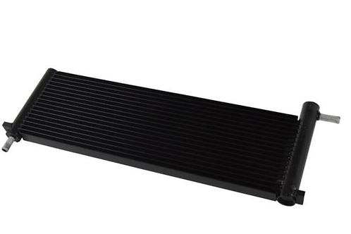 2011-2014 Ford F-150 and Raptor 16 row Transmission Cooler