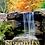 Thumbnail: Serenity DVD