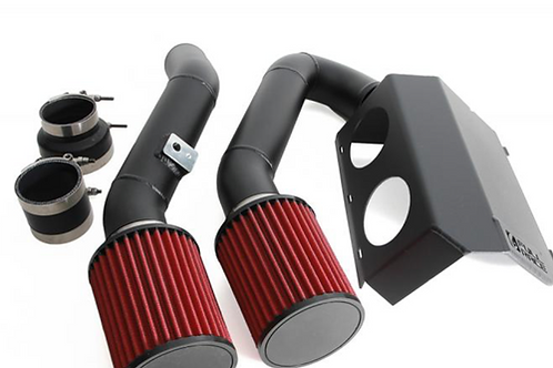 2011 – 2016 Ford F-150 3.5L EcoBoost 3″ Cold Air Intake