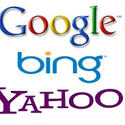 Submit-Your-Site-To-Google-Bing-and-Yaho