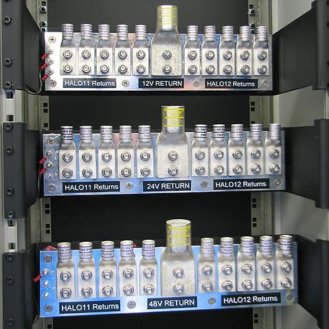 racks-connector-bank-close-up-large.png