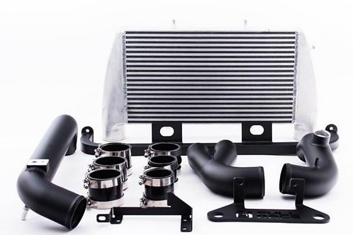 F150 Ecoboost V2 Intercooler Kit