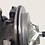 Thumbnail: F150 Bolt On Twin Turbo Upgrade