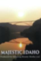 Screen Shot 2018-10-18 at 6.35.48 PM.png