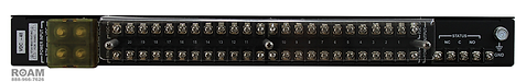 mtc2714-fuse-panel-rear-1024x163.png