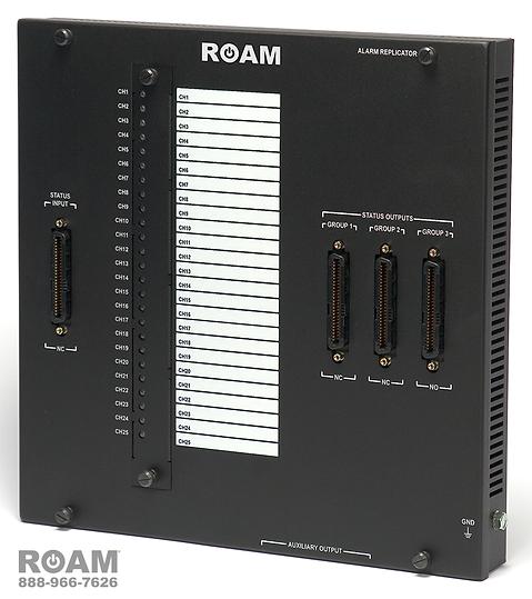alarm-replicator-with-led-dip-switch-cov