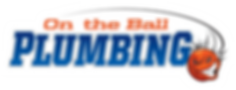on-the-ball-plumbing_logo-1024x390.png