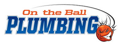 on-the-ball-plumbing_logo-1024x390.png