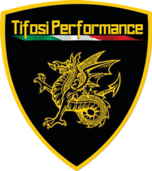 Tifosi Performance