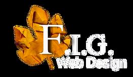 Fig-Web-Design-PNG.png