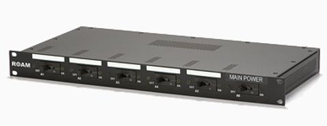thumb-mtc-2901-main-power-pdu.png